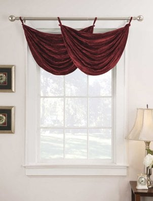 Why You Need a Window Valance