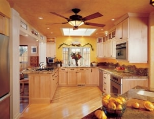 Kitchen Decor Buying Guide