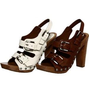 Tips on Buying Platform Sandals