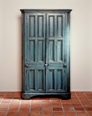 How to Move Your Furniture Armoire