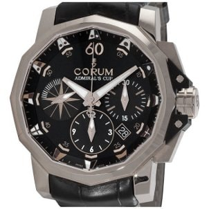 Tips on Buying a Corum Watch