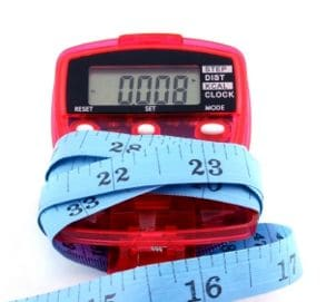 FAQs about Weight Management