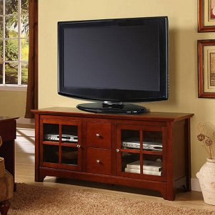 How to Select a TV Cabinet