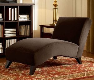 How to Choose a Chaise Lounge