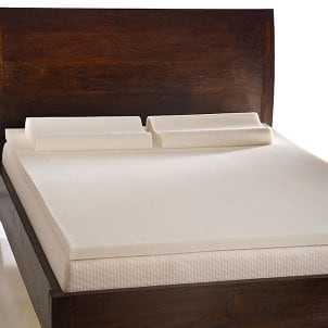 Best Reasons for Choosing Memory Foam Mattress Toppers