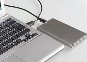 Tips on Maintaining Your Hard Drive