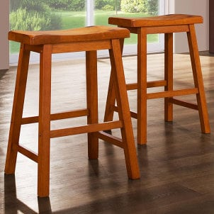 FAQs about Bar Stools