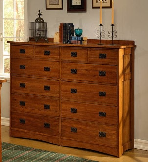 FAQs about Bedroom Chests