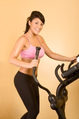 Best Features of an Elliptical Machine