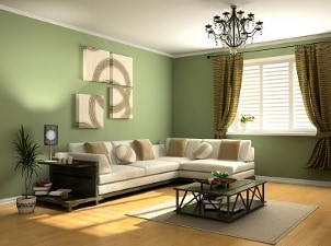 Top 5 Home Decor Styles