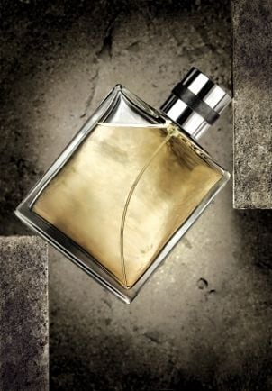 FAQs about Fragrances