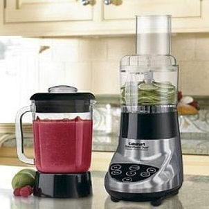 Top 5 Timesaving Kitchen Appliances