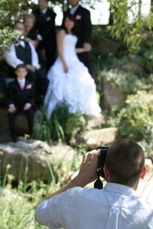 Photo Accessories Checklist
