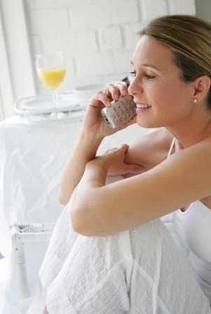 Telephone Buying Guide