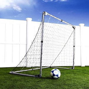 Facts about Soccer Balls