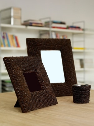 Best Dorm Room Picture Frames