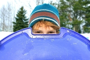 Sleds Buying Guide
