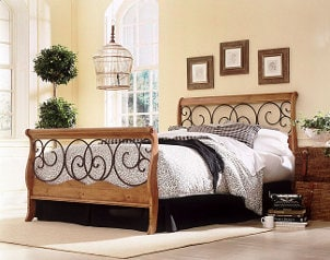 How to Care for and Maintain Bed Frames