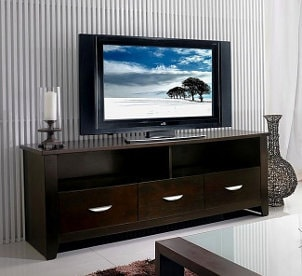 FAQs about LCD Televisions