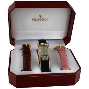 Peugeot Watches Buying Guide