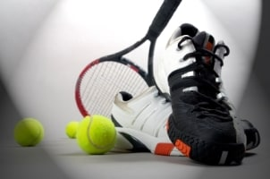 Tennis Equipment FAQs