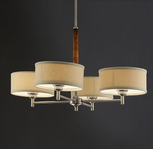 FAQs about Chandeliers and Pendants