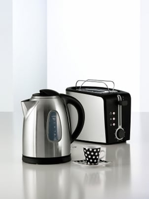 Kitchen Appliances Buying Guide