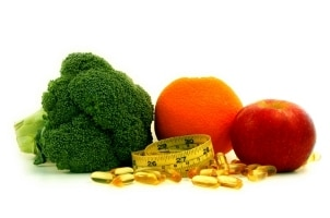 Dietary Supplements Buying Guide