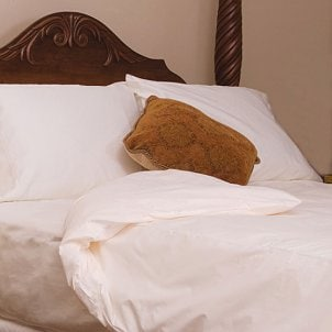 Allergy Control Allergy Bedding Guide