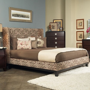 Standard King Beds vs California King Beds