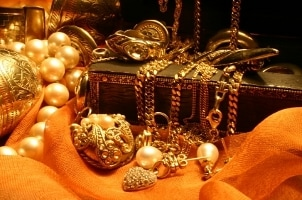 FAQs about Precious Metal Jewelry