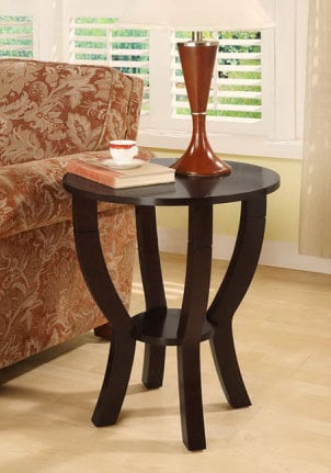end tables coffee sofa end tables overstock shopping the best