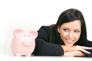 Living Frugally--Adding Savings to Your Lifestyle