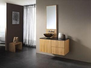Vessel Sinks vs Traditional Sinks
