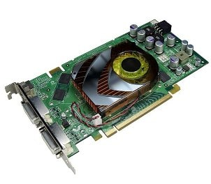 Video Cards Buying Guide