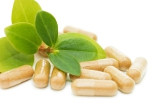 FAQs about Dietary Supplements