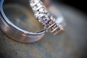 FAQs about Platinum Jewelry