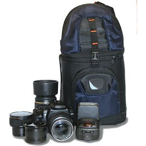 Digital Camera Glossary