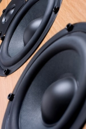 How to Assemble Speakers for Any System