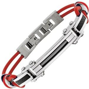 Best Rubber Bracelet Styles