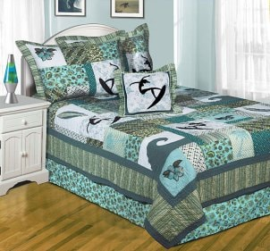 Bedding for Kids - More than Just a Blanket