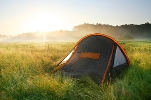 Tents Buying Guide