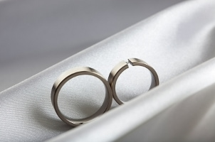 Tungsten Rings Fact Sheet