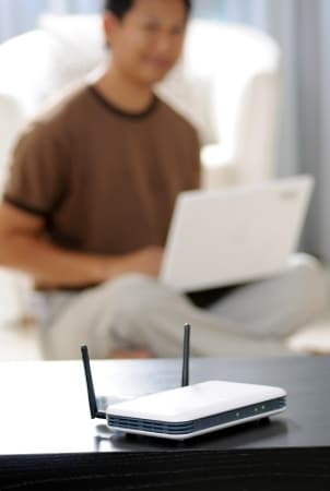 Router Buying Guide