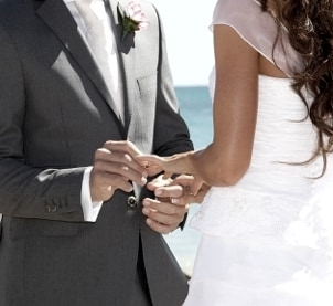 Titanium Wedding Bands Explained