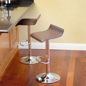 Why You Need Bar Stools