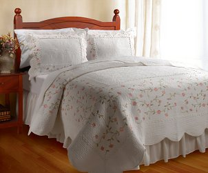 5 Reasons for Buying Bedspreads