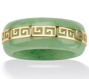Best Jade Jewelry to Update your Wardrobe