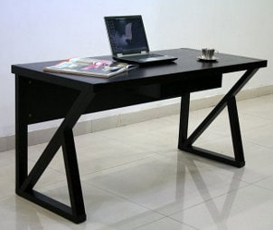 FAQs about Desks
