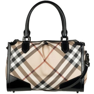 Best Burberry Gifts for the Holidays